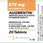 Augmentin-875mg