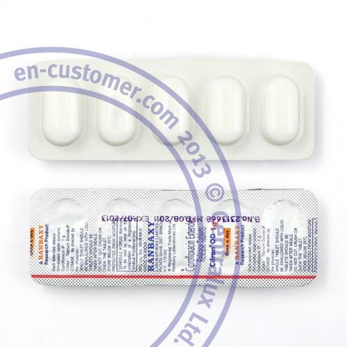 Pille maxim antibiotika ciprofloxacin and alcohol