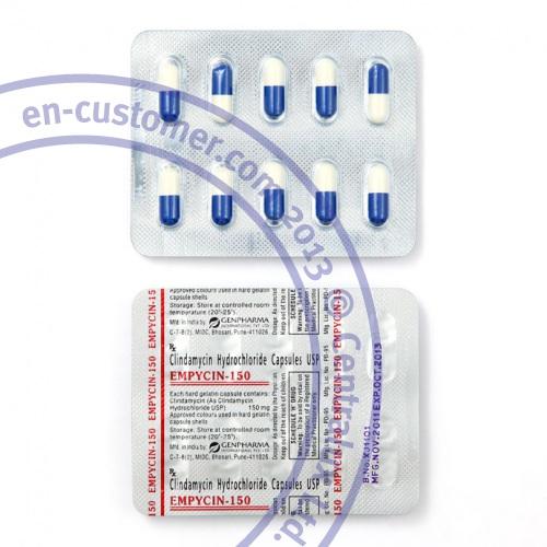 Esiste un farmaco generico del cialis