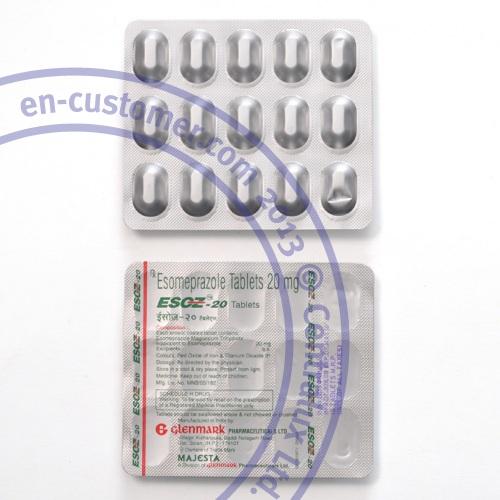 Acyclovir Prices and Acyclovir Coupons - GoodRx