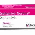 Comprar Tamiflu (Oseltamivir)