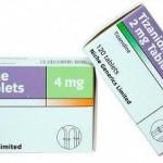 phenergan side effects in elderly