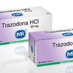 Comprar Trazodona online
