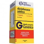 Comprar Voltaren (Diclofenaco) no Brasil
