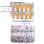 Comprar amoxil Amoxicilina
