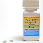 Comprar aripiprazol (Abilify generico)