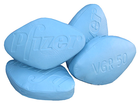 more than 100 mg viagra