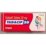 Tadacip